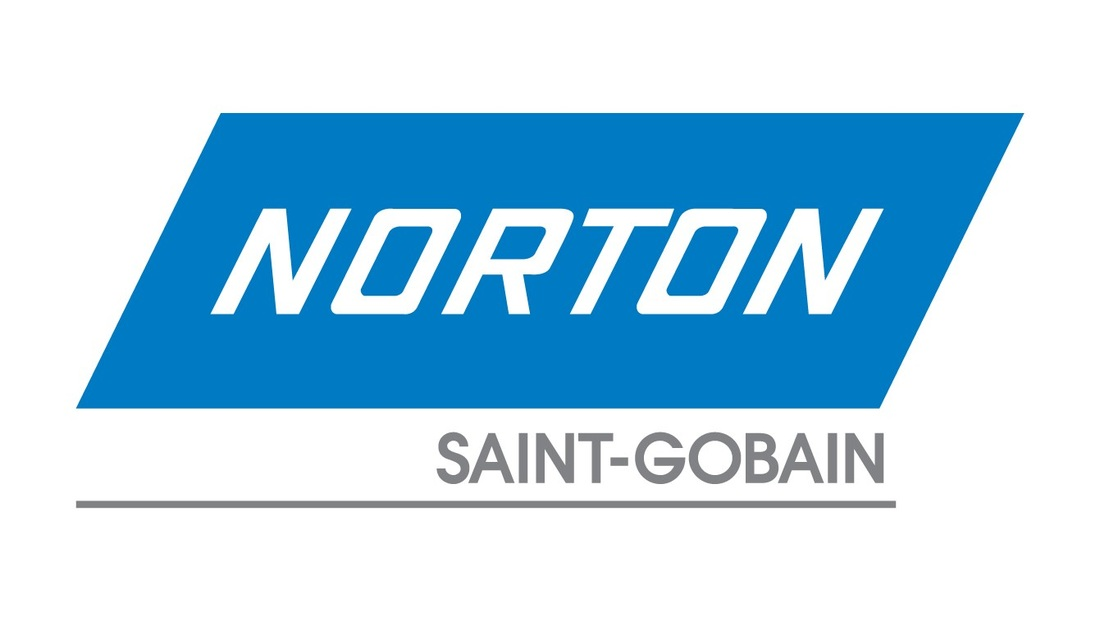 Norton link to store